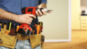 Garlands Property Maintenance Redhill