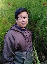 John Tam.png