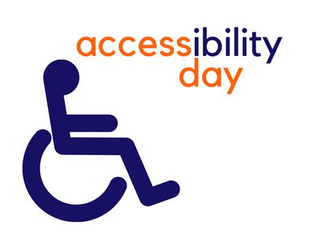 Accessibility Tuesdays