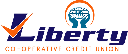 Logo.bkgnd.removed.png