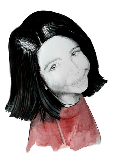 Retrato LUNA_web.jpg