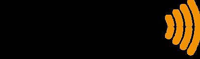 logoSonda_2018-01.png