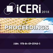 iceri2018_proceedings.jpg