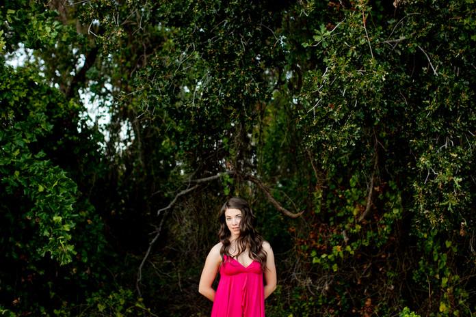 Lindsey Shea Photography