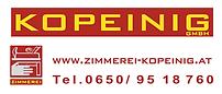 Logo Kopeinig.png