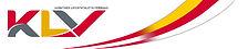 KLV-Logo neu.jpg