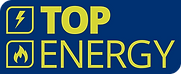 topenergy_logo_final.png