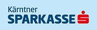 Kaerntner-SPK LOGO.jpg