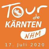 TdKNHM_2020.jpg