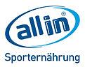 allin_2018_4c_sporternaehrungRz.jpg