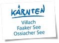 DT_K_Villach-Faaker See-Ossiacher See_S_
