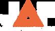 JAF_Logo_AT_HIUW_RGB_negativ.png