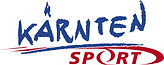K_Sport Logo.JPG