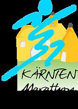 KM-Logo+Datum.png