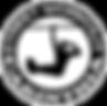 SWC Logo 2016 (png).png