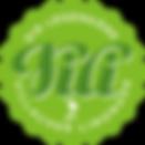 Logo_Vili_grün.png