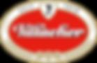 VILLACHER_LOGO_3C_GOLD_VOLLTON.png