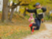 marathon-1797898_1280_edited.jpg