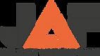 JAF_Logo_AT_HIUW_RGB_positiv.png