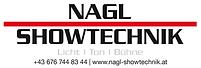 NAGL_LOGO_WE.png