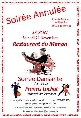 21 Nov Soirée Annulée.jpg