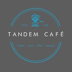 Tandem_Café_Venthône.jpeg