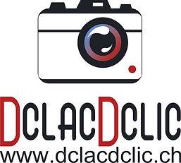 Logo1_DclacDclic.jpeg