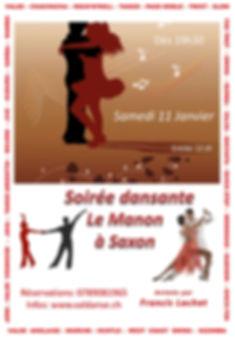 affiche bal 11 janvier 2020 F.Lachat.jpg