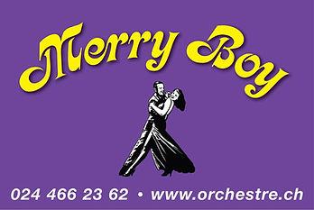 Orchestre Merry-Boy_bache (1).jpg