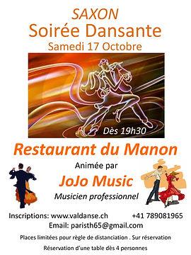 Bal Jojo Music 17 octobre.jpg