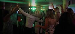 Brisbane Wedding DJ