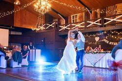 The Abbey Cobaki weddings