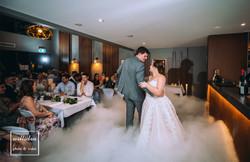 Altitude Montville Weddings