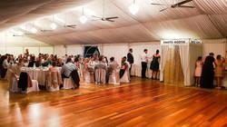 Cherbon Waters Wedding Photobooth