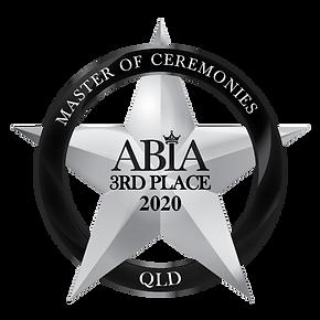 2020-QLD-ABIA-Award-Logo-Master-Of-Cerem