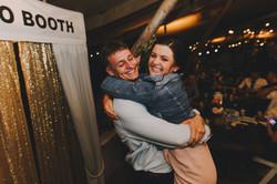 Beau&Kiara-Wedding-resized-906