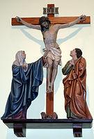 stmarystjohnjesus-crucifixion-stjohnsrc-