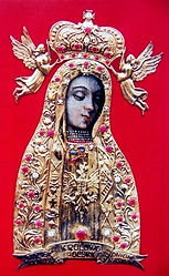 our lady of lichen.jpg