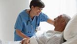 nurse with elerly man.jpg