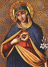 immaculate-heart-of-mary1.jpg