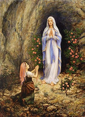 our-lady-of-lourdes-4.jpg