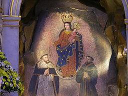 our lady of las lajas.jpg