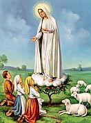 Our-Lady-of-Fatima.jpg