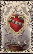 immaculate heart of mary.jpg