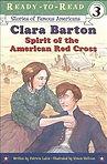 Clara Barton.jpg