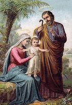 holy-family2.jpg