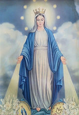 our lady of the miraculous medal.jpg