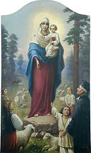 our lady of siluva.jpg
