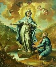 our lady of mercy 1536 Savona Italy.jpg