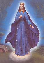 our lady of hope.jpg